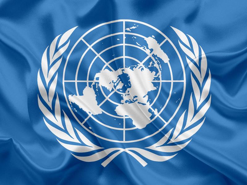 Objetivos de Desenvolvimento Sustentável da ONU são foco do Somos Todos Amazonas