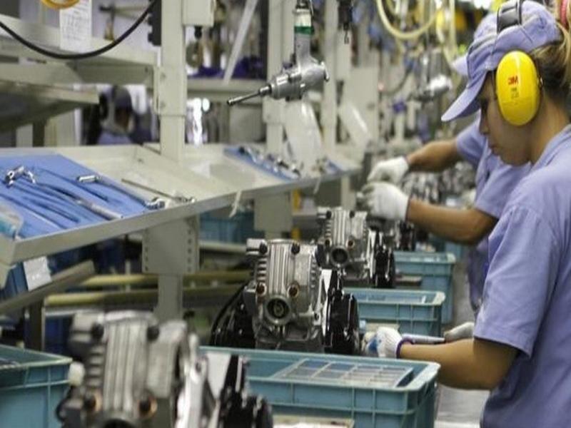 Polo Industrial de Manaus registra R$ 95 bilhões de faturamento em 10 meses no último ano