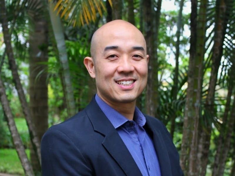 Objetivos de Desenvolvimento Sustentável da ONU são 'sonho comum da humanidade', diz Nakagawa