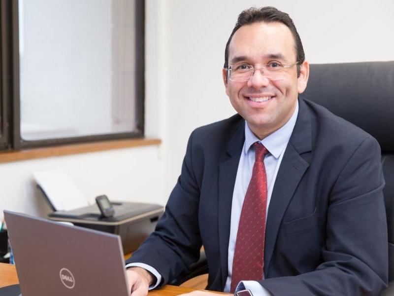'Zona Franca de Manaus é a única política de incentivo fiscal do país com comprovação de eficiência', diz Jorge Júnior